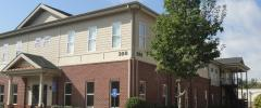SCALES ROAD OFFICE CONDO- LEASED!