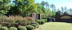 Lots in Fairington Enclave Subdivision- Lithonia, GA- SOLD