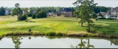 Traditions of Braselton Golf Community- SOLD!!!
