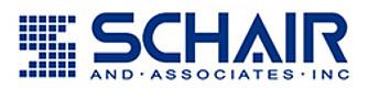 Schair & Associates Inc