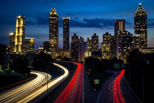 Brokerage for Commercial Property Atlanta