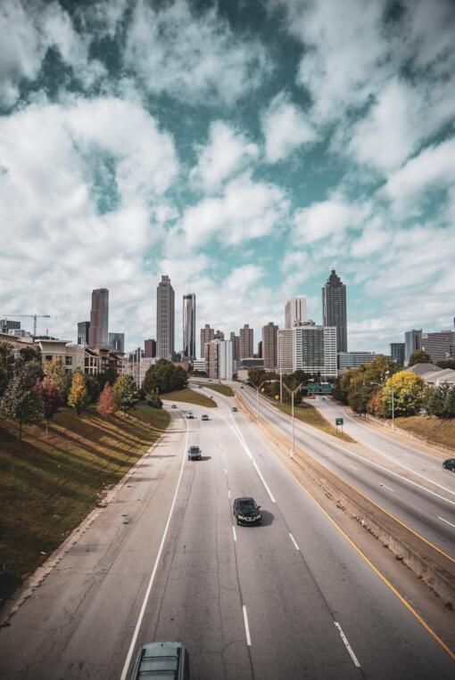 Atlanta Georgia Commercial Real Estate Consultation