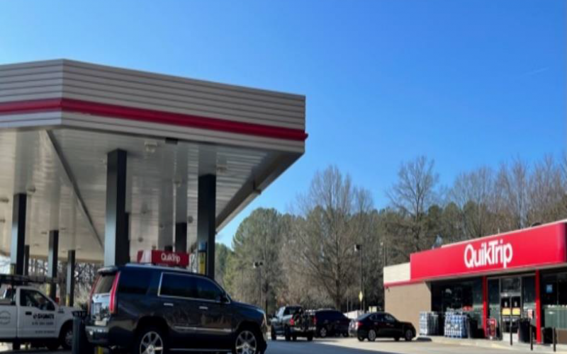 3495 Satellite Boulevard, Duluth, Georgia 30096, ,Other Properties,Commercial Sale,Satellite,1079