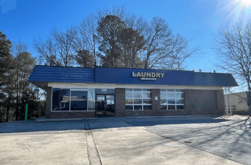 3465 Dunwoody Road, Chamblee, Georgia 30341, ,Other Properties,Commercial Sale,Dunwoody,1080