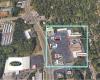 6199 Georgia 92, Ackworth, Georgia 30102, ,Retail or Office,Commercial Lease,Cherokee Commons,Georgia 92,1081