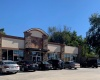 840 McDonough Boulevard, Atlanta, Georgia 30315, ,Retail or Office,Commercial Lease,McDonough,1003
