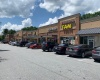 5157 Jimmy Lee Smith Parkway, Hiram, Georgia 30141, ,Retail or Office,Commercial Lease,Jimmy Lee Smith,1007