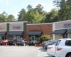 6234-6242 Old Highway 5, Woodstock, Georgia 30188, ,Retail,Commercial Lease,Old Highway 5,1008