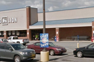 4295 Old Highway 76, Blue Ridge, Georgia 30513, ,Retail or Office,Commercial Lease,Old Highway 76,1009