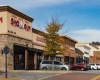3420 Buford Drive, Buford, Georgia 30519, ,Retail or Office,Commercial Lease,Buford,1010
