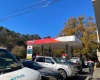 490 Fairburn Road, Atlanta, Georgia 30331, ,Retail or Office,Commercial Lease,Fairburn,1015