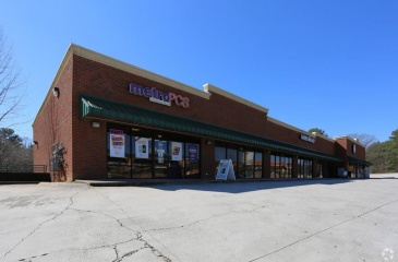 4794 Cowan Road, Acworth, Georgia 30101, ,Retail or Office,Commercial Lease,Cowan,1074