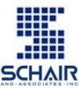 Schair and Associates Inc.