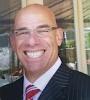 Richard Schair